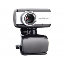 M-MEA250 Webcam MEDIACOM...