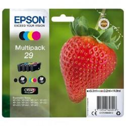 T29864012 MULTIPACK EPSON...