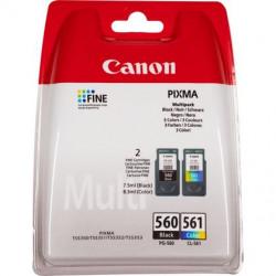 Canon PG-560 / CL-561...