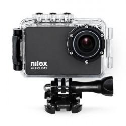 NX4KHLD001