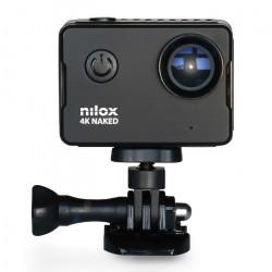NX4KNKD001