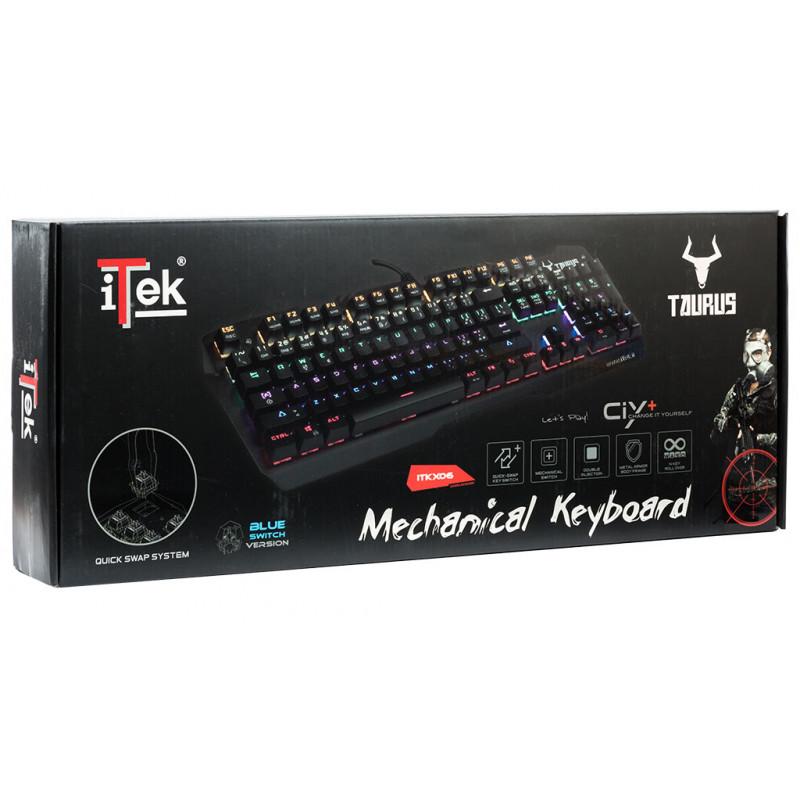 ITKX06