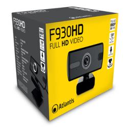 P015-F930HD