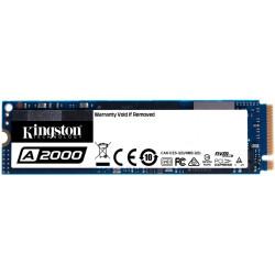 SSD 1TB KINGSTON A2000 M.2...