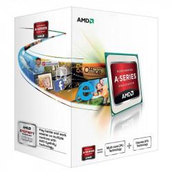 AMD A4-4020