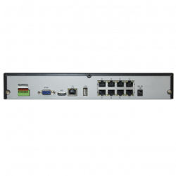 Atlantis A11-NVR1608P