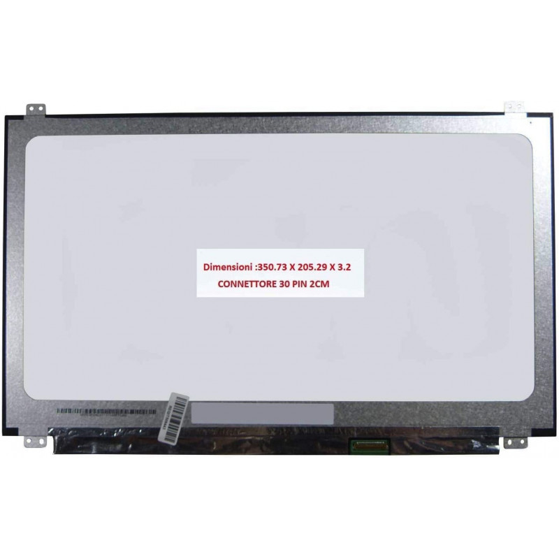 SCR0683B
