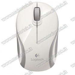 Logitech Wireless M187