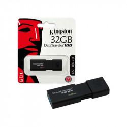 PEN DRIVE USB 3.0 32GB KINGSTON