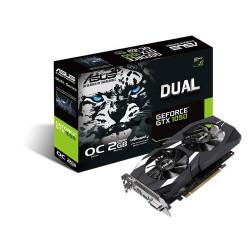 DUAL-GTX1050-O2G-V2