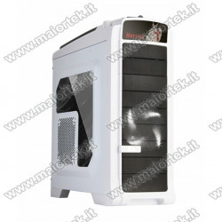 Case iTek HARRIER 01 -...