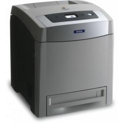 C2800N Stampante Colore...