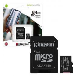 SDCS2/64GB