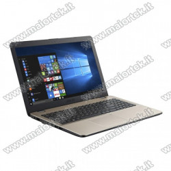 X542UR-GQ041T Notebook Asus