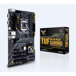 TUF H310-PLUS