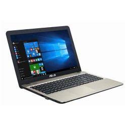 Notebook Asus X541UA-GQ1248T