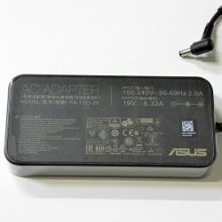 0A001-00064300