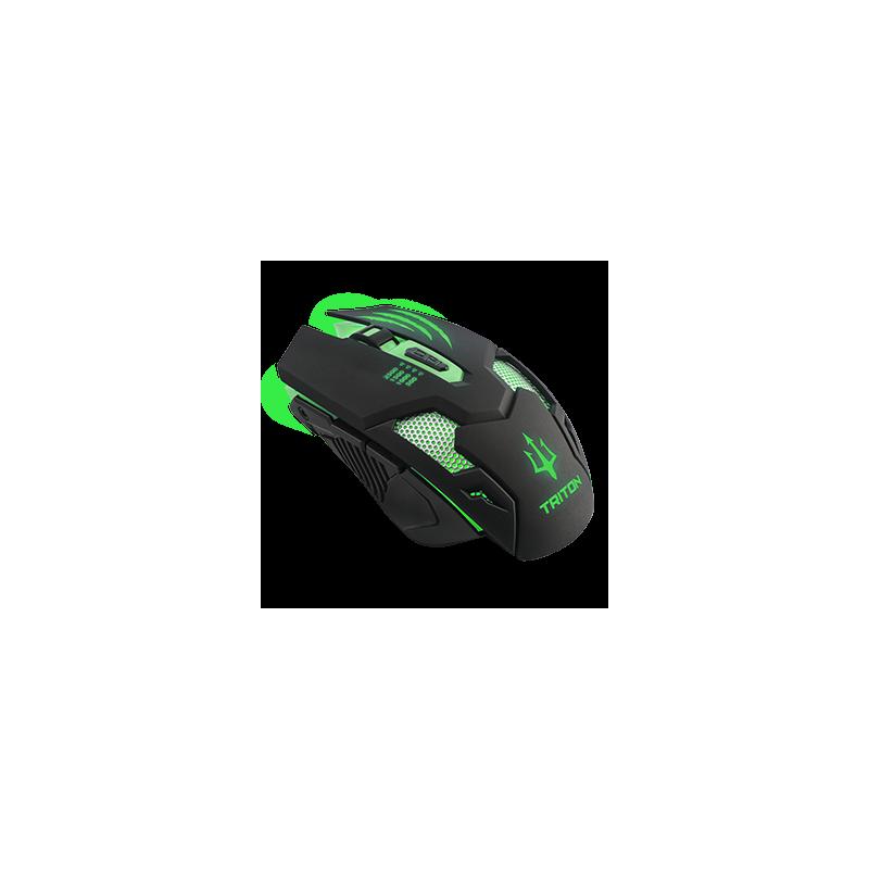 P009-X701