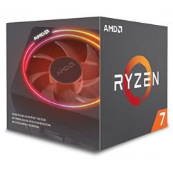 Ryzen 7 2700X Processore...