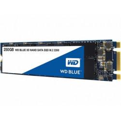 WDS250G2B0B