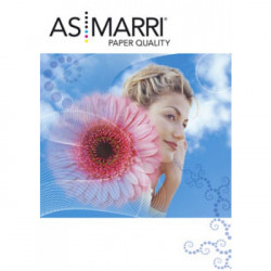 ASMARRI Color Aquarel 8635