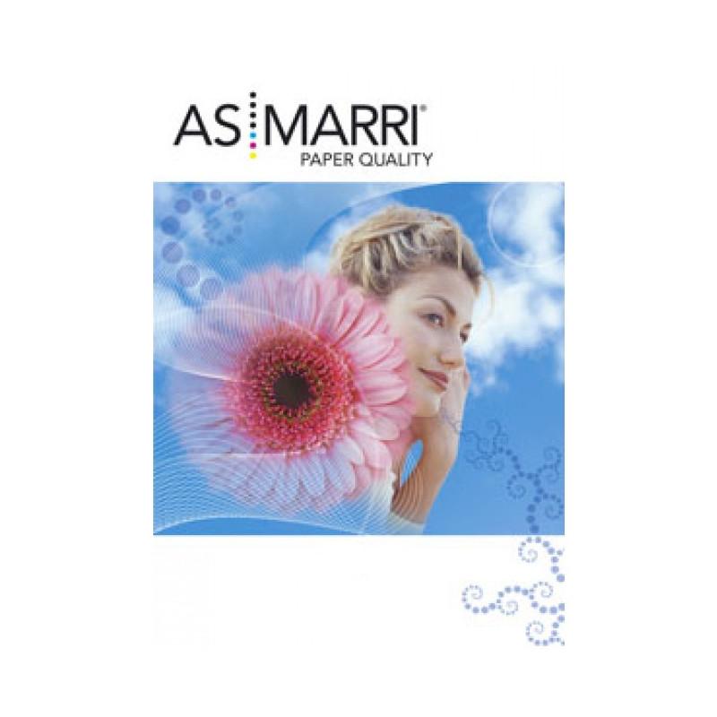 ASMARRI Color Aquarel 8635