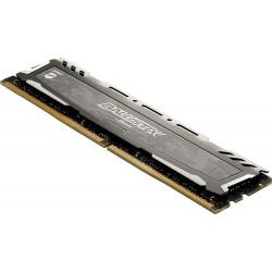 16GB DDR4-2400 Memoria Ram...
