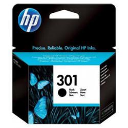 HP 301 CH561EE
