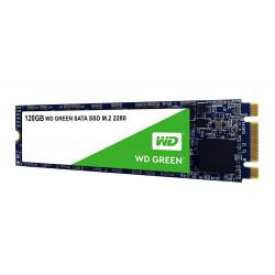 WDS120G2G0B