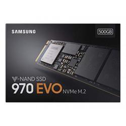MZ-V7E500BW
