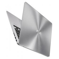 Zenbook UX310UA-FC487T