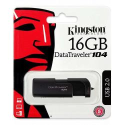 DT104/16GB
