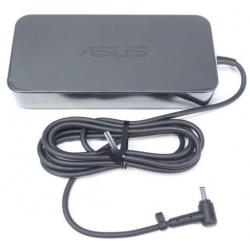 Alimentatore Asus N501 120W...