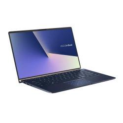 UX433FN-A5021T Asus ZenBook 14