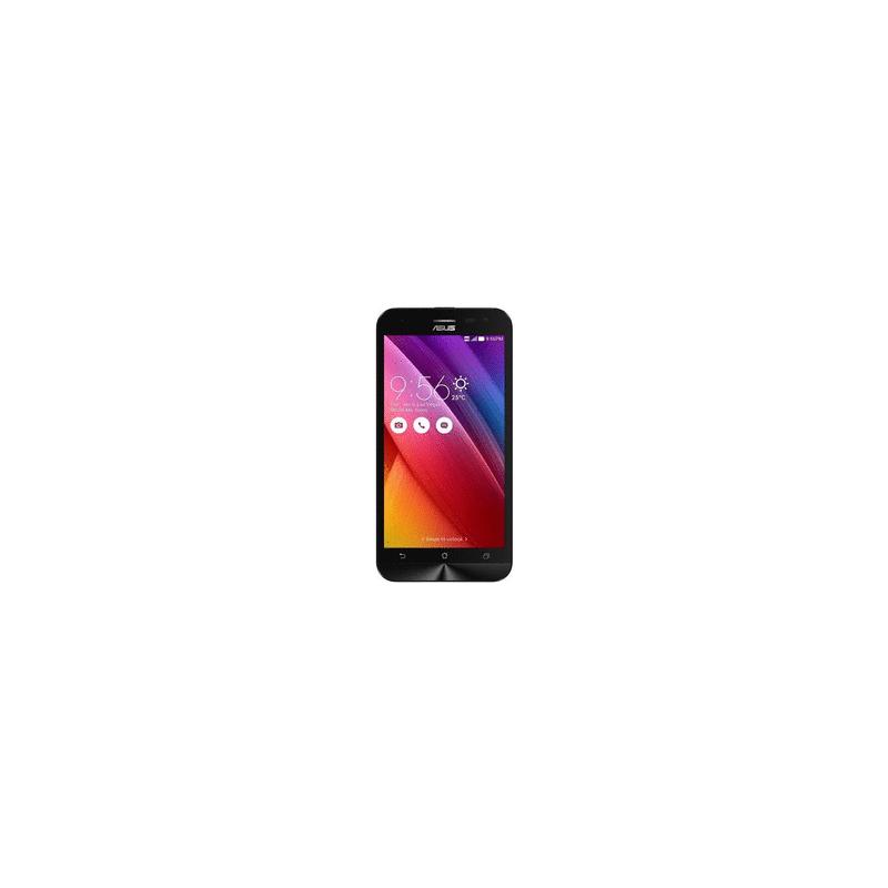 Sostituzione LCD Display + Touch + Frame per Asus Zenfone 2 Laser ZE500KL