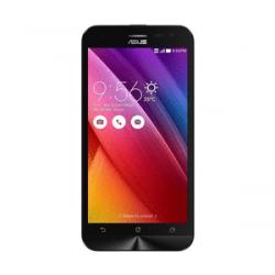 Modulo LCD+Touch Asus ZenFone 2 Laser ZE500KL