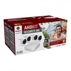 A15-TX400+Kit