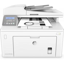 Multifunzione HP LaserJet...