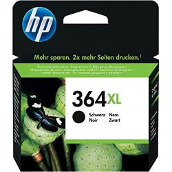 HP 364XL CN684EE Cartuccia...