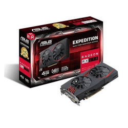 EX-RX570-4G