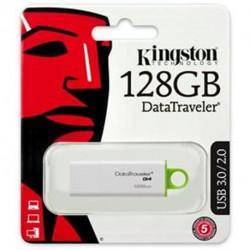DTIG4/128GB PEN DRIVE 128GB...