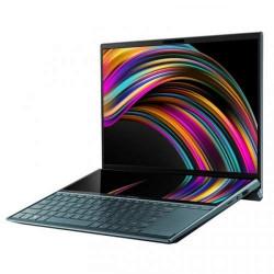 UX481FL-BM020R Notebook...