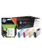 Cartucce Ink, Toner, Nastri, Fotoconduttori...Marche Canon, Epson, Hp,