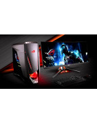 Pc Asus , Mini Pc, Pc All-in-one, Pc Desktop, Pc Assemblati, Pc Gamer